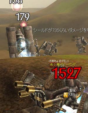 20110114e.jpg