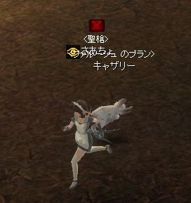 20110210.jpg