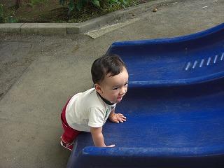 2008_1007デジカメ0039