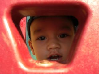 2008_1104デジカメ0015