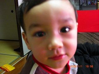2009_0102デジカメ0007