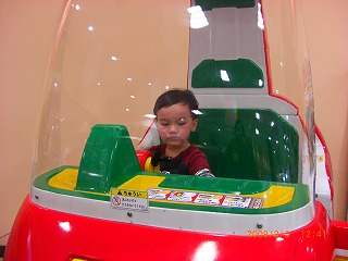 2009_0203デジカメ0011