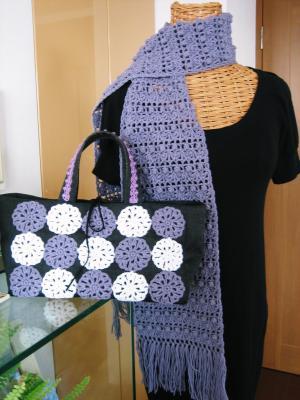 モチーフつなぎのバッグ01