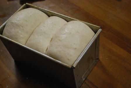 2011.2.20山食配合 001