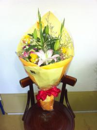 20110924花束200