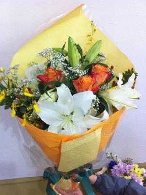20111019アレンジ_convert_20111019180857