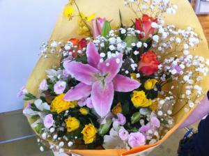 20111025花束_convert_20111025094911