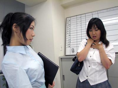 teachersroom01.jpg