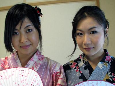 yukatalesson02.jpg