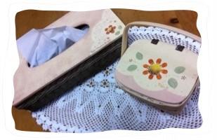 2012051202.jpg