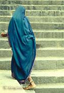 06.01_saris(3).jpg