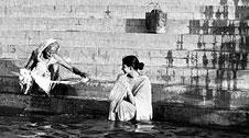 0601_saris(4).jpg