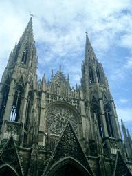 Rouen(1).jpg