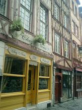 Rouen(2).jpg