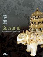 Satsuma(2).jpg