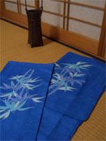 blog_shatake.jpg