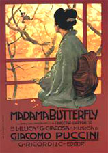 butterfly-poster(4).jpg