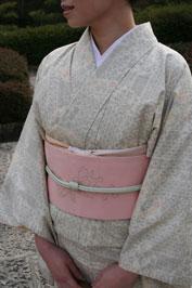fukumi3.jpg