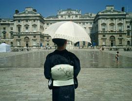 london(4).jpg