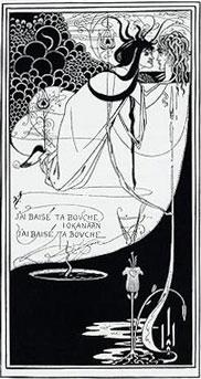 salome(3).jpg