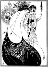 salome(5).jpg