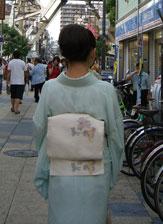 tsutenkaku(8).jpg