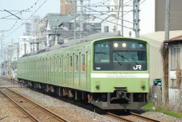 2012032809.jpg