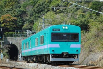 2012040120.jpg