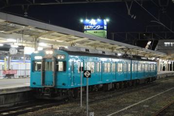 2012040134.jpg
