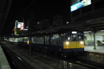 2012040139.jpg