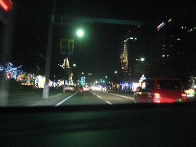 広島夜景01