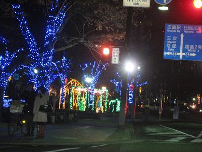 広島の夜景02