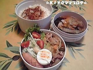 090416お弁当
