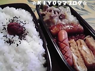 090428お弁当