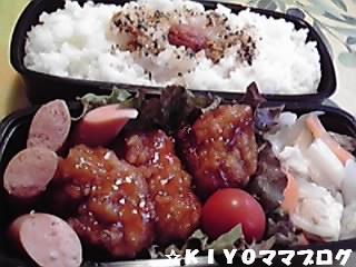090501お弁当