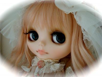 DSC00009_convert_20110504142001.jpg