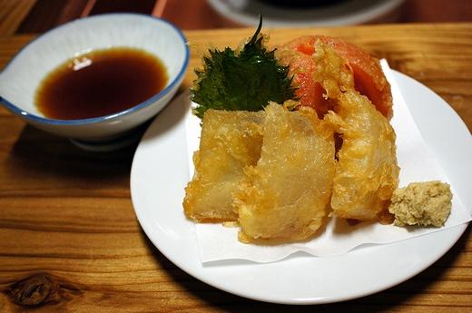 大川温泉20127