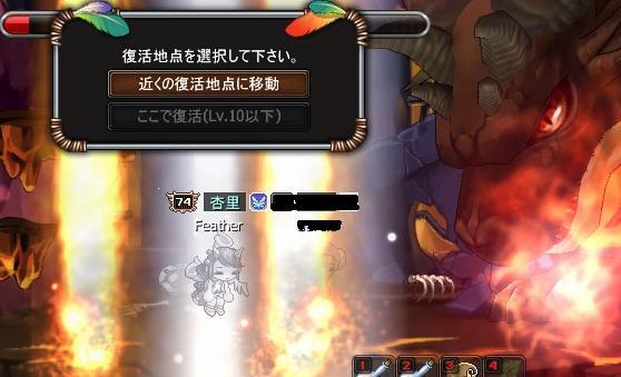 ちんだヾ(●・∀・)ノ