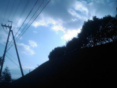 20110215-2.jpg