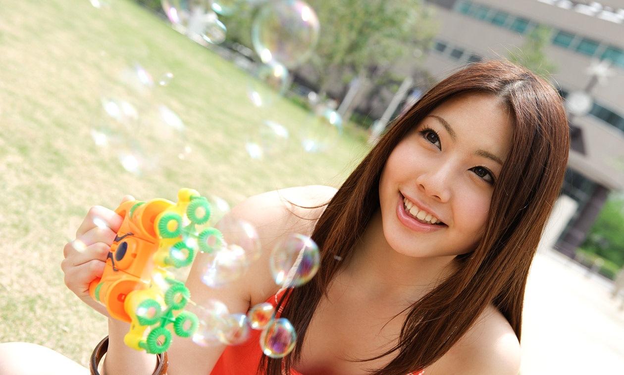 【綺麗なお姉さん。~きれいなお姉さんのグラビア写真集~】 AV女優 市川まほ 画像