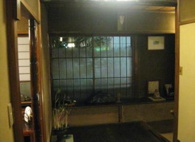 神田川 (56)
