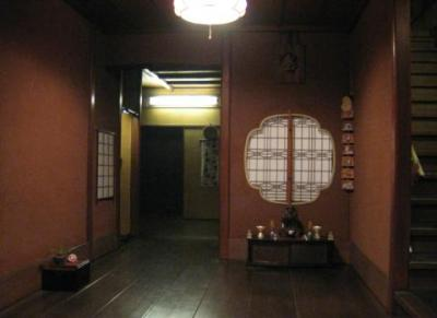 神田川 (60)