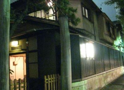 神田川 (72)
