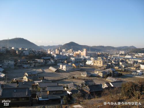 kankyo1.jpg