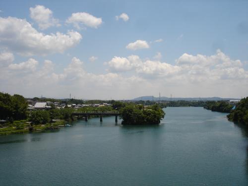 観音橋_convert_20110912174758