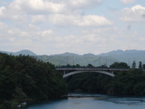 青柳大橋2_convert_20110912181903