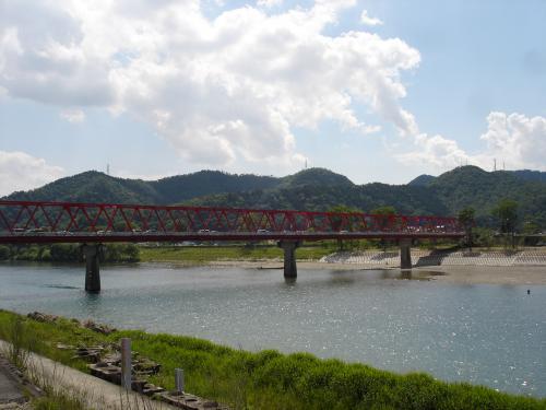 藍川橋_convert_20110917143036