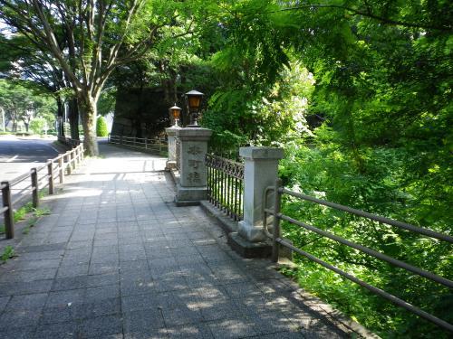 本町_convert_20111011195245