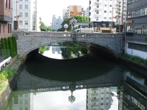 桜_convert_20111011195716