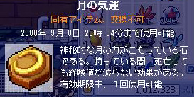 Maple80908-1.jpg